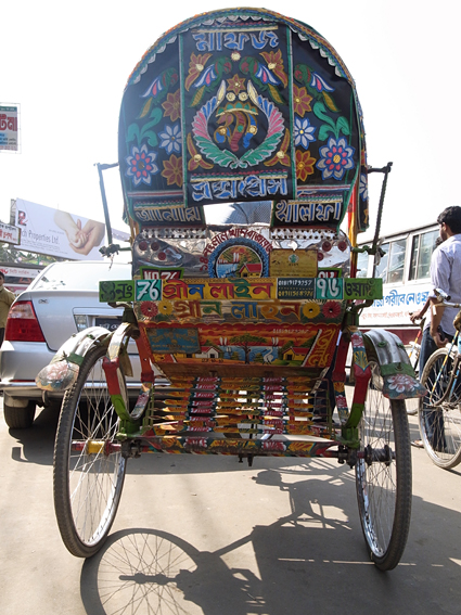 Rickshaw-Chittagong-R0126841.jpg