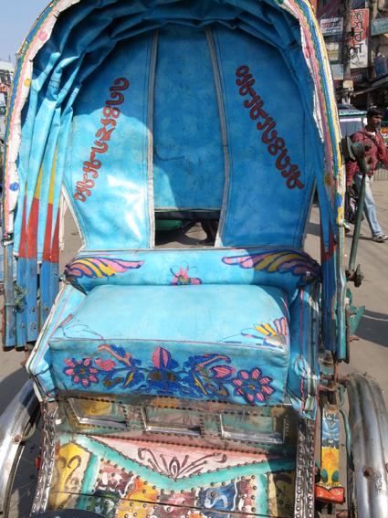 Rickshaw-Chittagong-R0126842.jpg