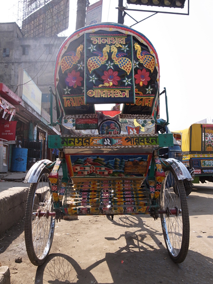 Rickshaw-Chittagong-R0126844.jpg