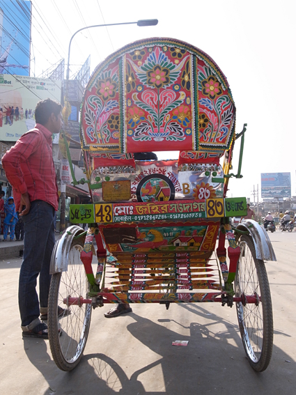 Rickshaw-Chittagong-R0126849.jpg