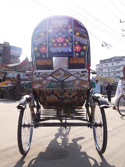 Rickshaw-Chittagong-R0126852.jpg