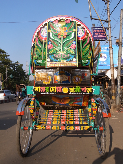 Rickshaw-Chittagong-R0126931.jpg