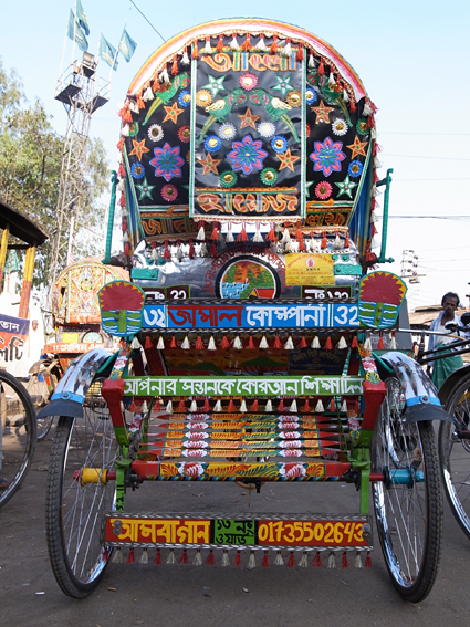 Rickshaw-Chittagong-R0126945.jpg