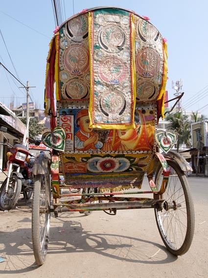 Rickshaw-Comilla-R0125213.jpg