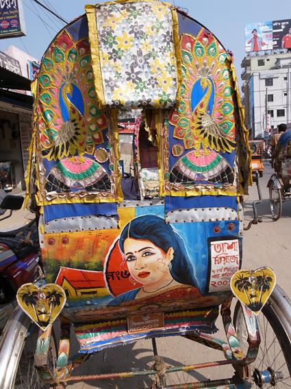 Rickshaw-Comilla-R0125214.jpg