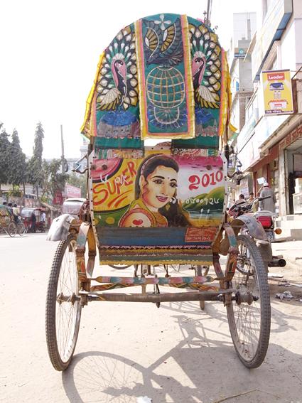 Rickshaw-Comilla-R0125215.jpg