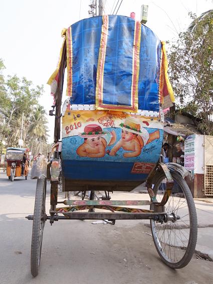 Rickshaw-Comilla-R0125244.jpg