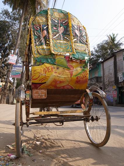Rickshaw-Comilla-R0125247.jpg