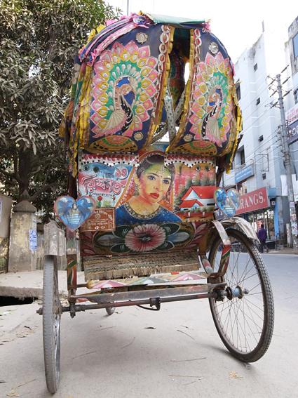 Rickshaw-Comilla-R0125248.jpg