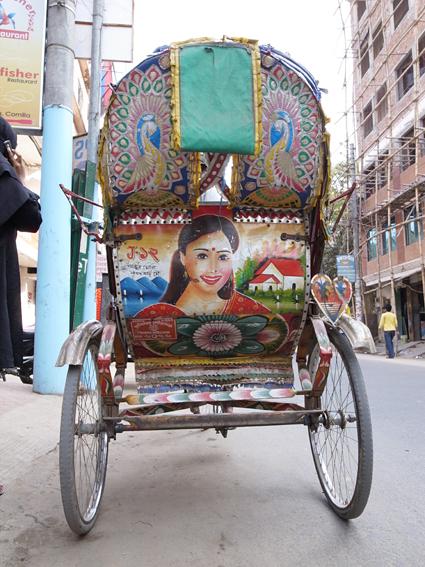 Rickshaw-Comilla-R0125250.jpg