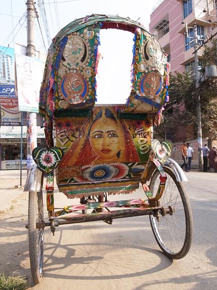 Rickshaw-Comilla-R0125263.jpg