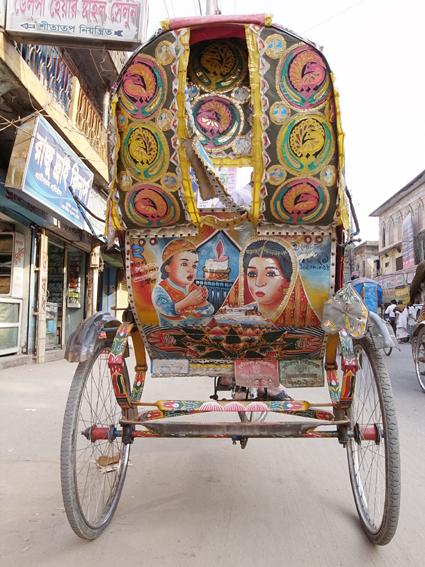 Rickshaw-Comilla-R0125266.jpg