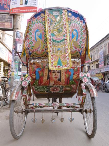 Rickshaw-Comilla-R0125267.jpg
