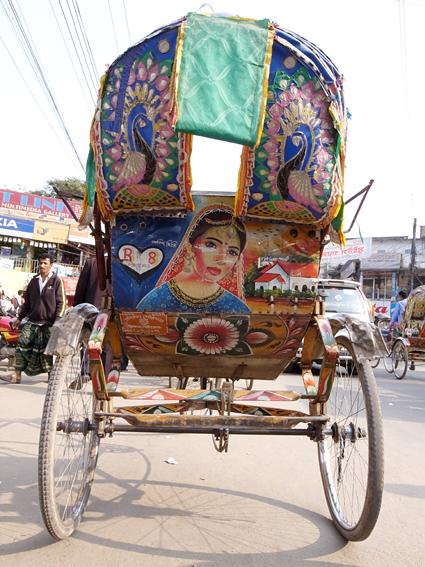 Rickshaw-Comilla-R0125272.jpg