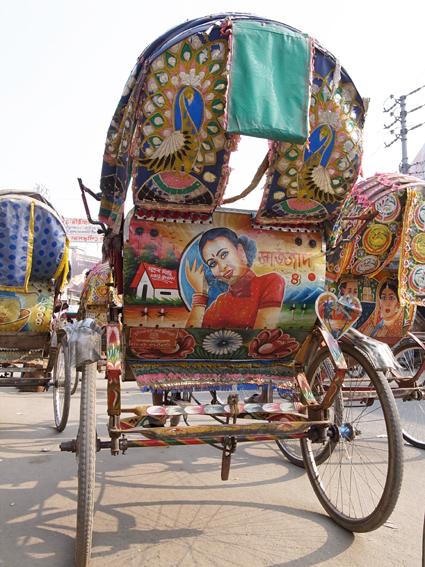 Rickshaw-Comilla-R0125273.jpg
