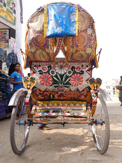 Rickshaw-Comilla-R0125278.jpg
