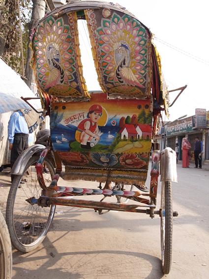 Rickshaw-Comilla-R0125281.jpg
