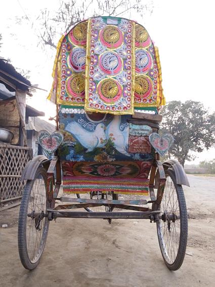 Rickshaw-Comilla-R0125336.jpg