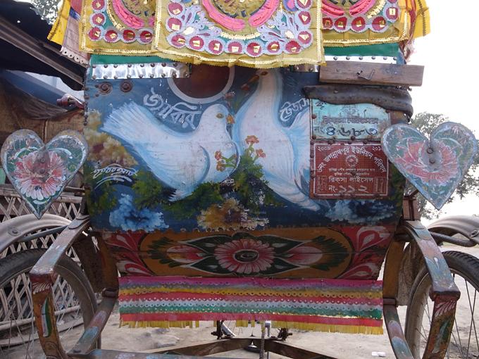 Rickshaw-Comilla-R0125338.jpg