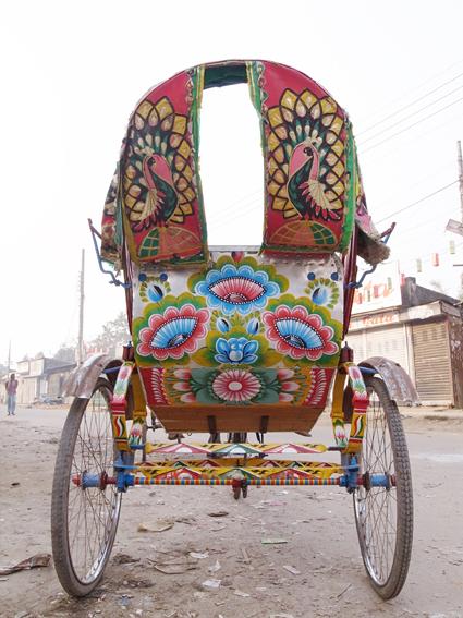 Rickshaw-Comilla-R0125395.jpg
