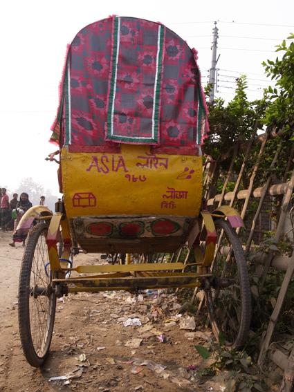 Rickshaw-Comilla-R0125404.jpg