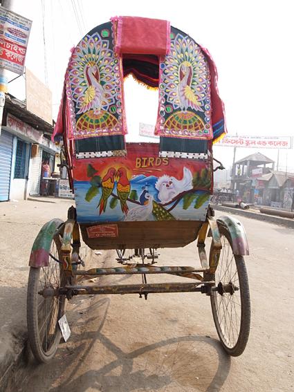 Rickshaw-Comilla-R0125474.jpg