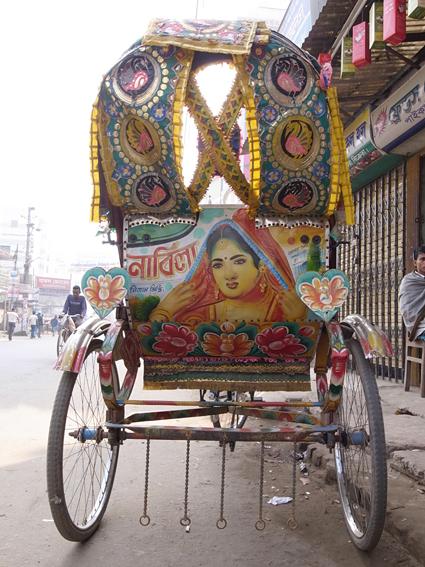Rickshaw-Comilla-R0125478.jpg