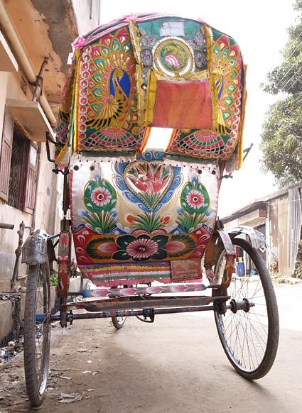Rickshaw-Comilla-R0125492.jpg