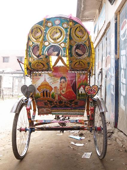 Rickshaw-Comilla-R0126041.jpg