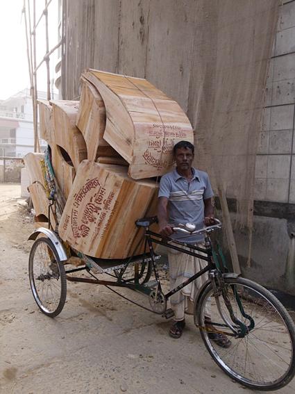 Rickshaw-Comilla-R0126045.jpg