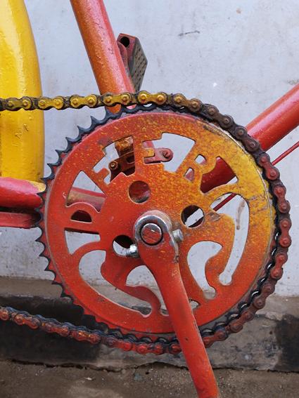 Rickshaw-Comilla-R0126056.jpg