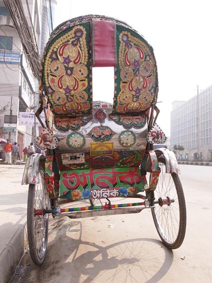 Rickshaw-Dhaka-R0123338.jpg
