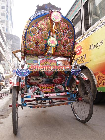 Rickshaw-Dhaka-R0123341.jpg