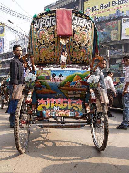 Rickshaw-Dhaka-R0123343.jpg