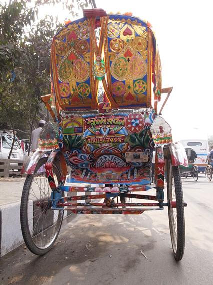 Rickshaw-Dhaka-R0123345.jpg