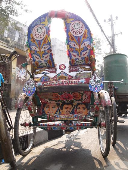 Rickshaw-Dhaka-R0123349.jpg
