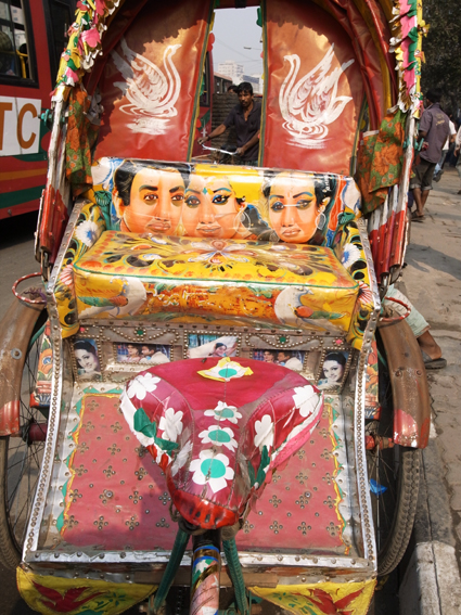 Rickshaw-Dhaka-R0123351.jpg
