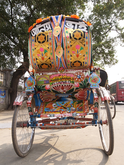 Rickshaw-Dhaka-R0123355.jpg