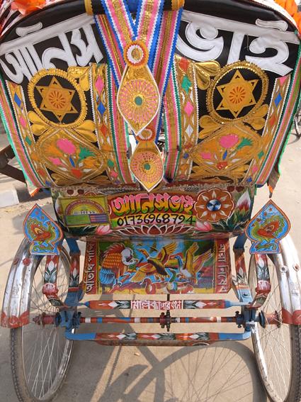 Rickshaw-Dhaka-R0123356.jpg