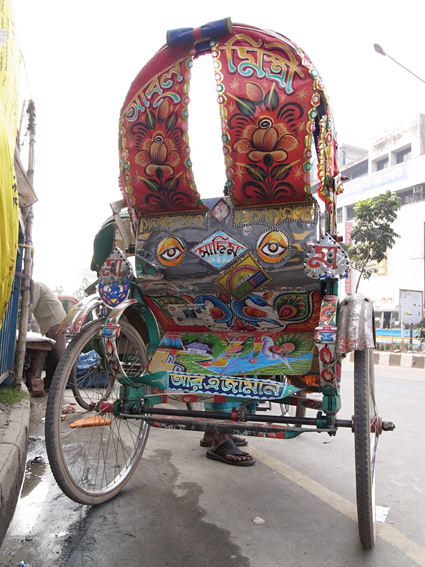 Rickshaw-Dhaka-R0123357.jpg