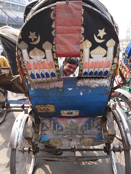 Rickshaw-Dhaka-R0123363.jpg