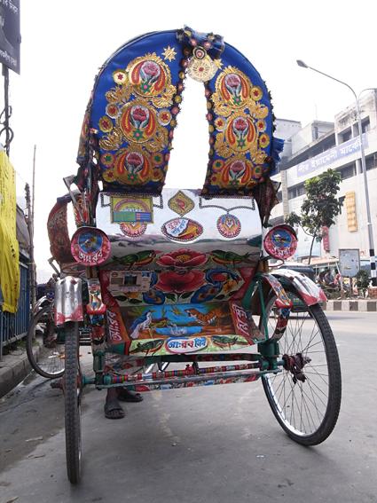 Rickshaw-Dhaka-R0123369.jpg