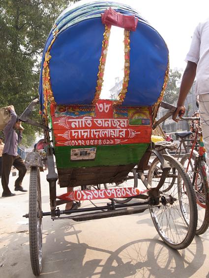 Rickshaw-Dhaka-R0123375.jpg