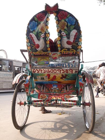 Rickshaw-Dhaka-R0123376.jpg