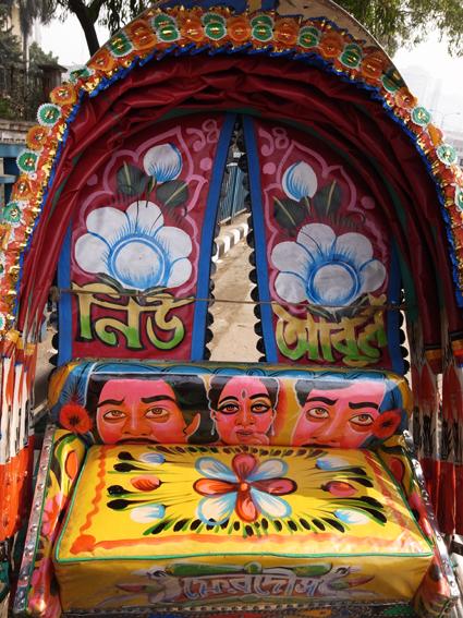 Rickshaw-Dhaka-R0123378.jpg