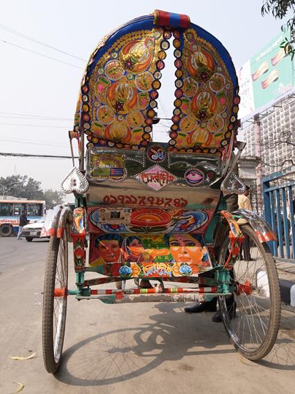 Rickshaw-Dhaka-R0123379.jpg