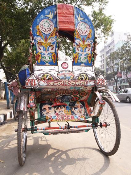 Rickshaw-Dhaka-R0123386.jpg