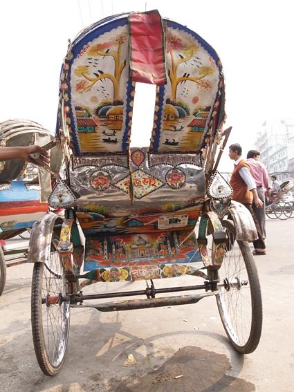Rickshaw-Dhaka-R0123395.jpg