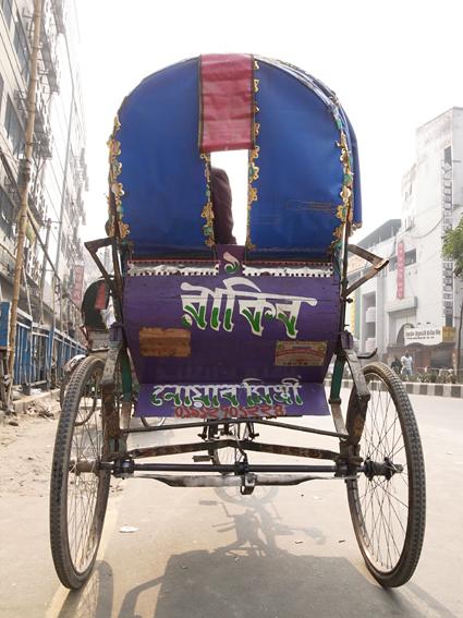 Rickshaw-Dhaka-R0123401.jpg