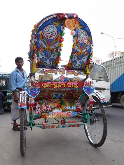 Rickshaw-Dhaka-R0123428.jpg